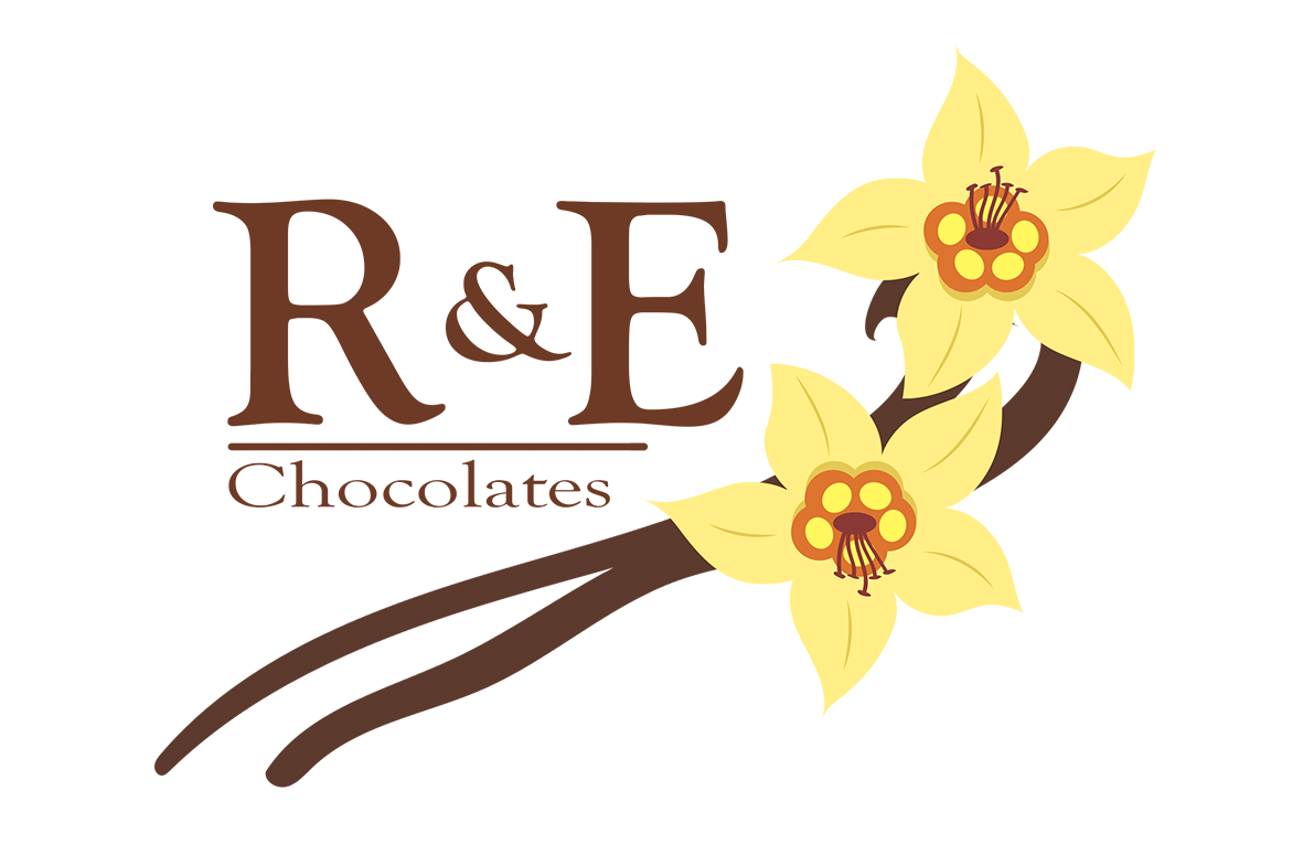 R&E Chocolates